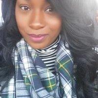 Ronda Stroud | Social Profile