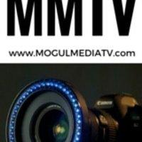 MOGULMEDIATV.com   Social Profile