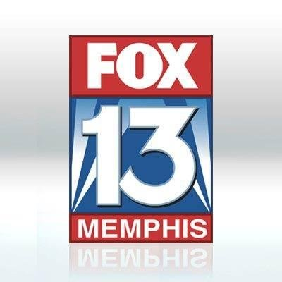 FOX13 Memphis Social Profile