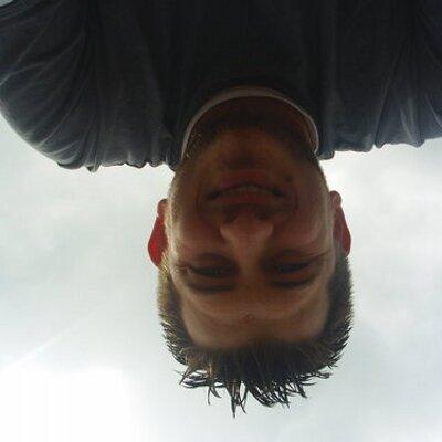 Hasan Basusta | Social Profile
