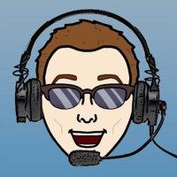 Alex Perlman | Social Profile