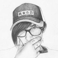 FACE | Social Profile