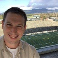 Kevin McGuire | Social Profile