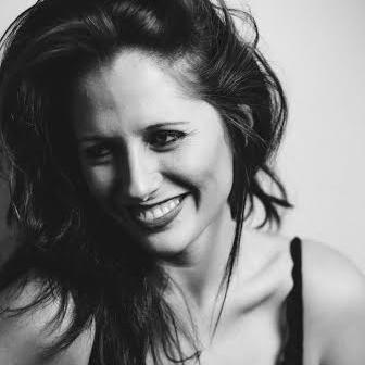 Jen Friel Social Profile