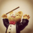 Senryu_Kazuma