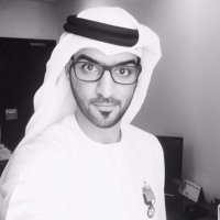 عبدالرحمن الحمادي | Social Profile