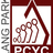 Pcyc lang park 2 copy normal