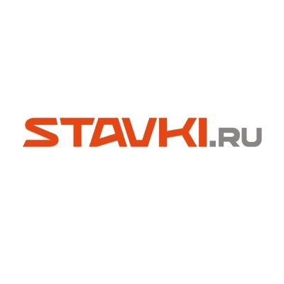 Stavki (@stavkiRU)