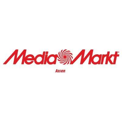 Media Markt Assen