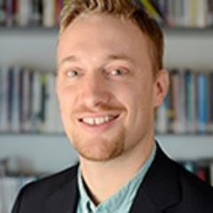 Dan Storey | Social Profile
