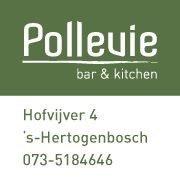 pollevie