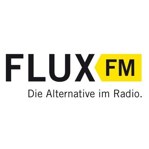FluxFM Playlist (B)  Twitter Hesabı Profil Fotoğrafı