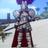 The profile image of suraimumasuta