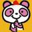 The profile image of Kitaguchi_bot