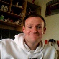 Andrew Bennion | Social Profile