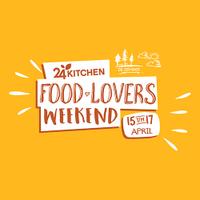 foodloverswknd