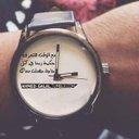 محمود مختار (@01258328962528) Twitter