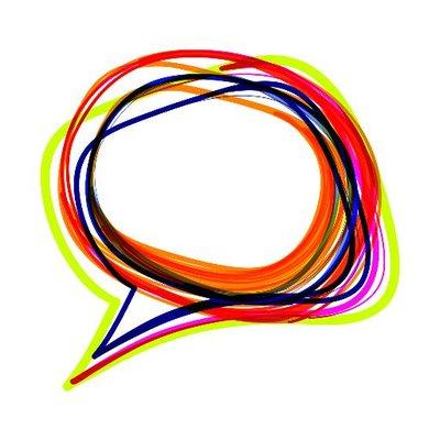 Eventy Marketing | Social Profile