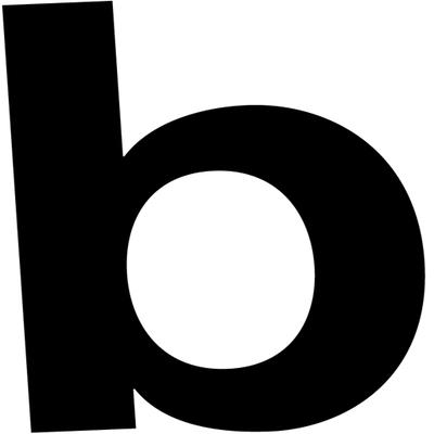 Buzz Magazine | Social Profile