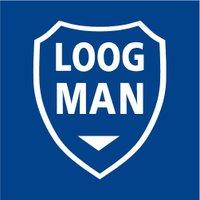 LoogmanCarwash