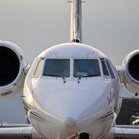PilootenVliegtu