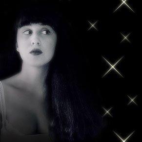 Leila Bela | Social Profile