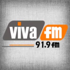 Radio Viva FM 91.9 Social Profile