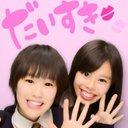 美咲 (@0101Misaki) Twitter