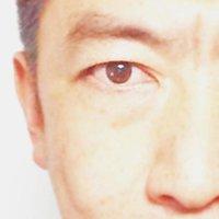 佐藤慶浩 Yoshihiro Satoh | Social Profile