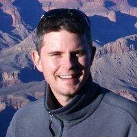 Matt Rogers | Social Profile