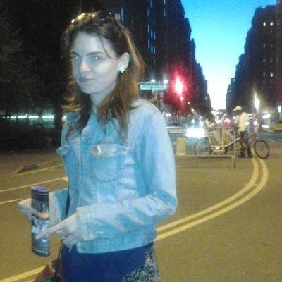 Hannah Barnett | Social Profile