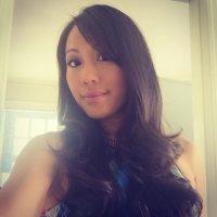 Jane Chen | Social Profile