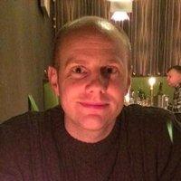 Martin Ellis | Social Profile