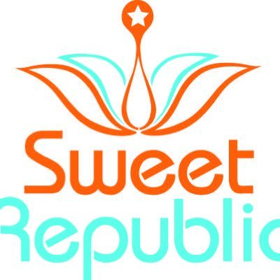 Sweet Republic Social Profile