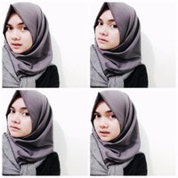 Rezky Kahayani F. | Social Profile