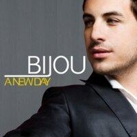 Bijou  | Social Profile