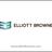 ElliottBrowneUK