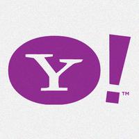 YNews_DE