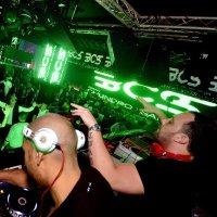 Brian Chundro&Santos | Social Profile