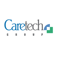caretech_group