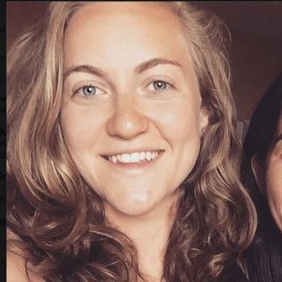 Caroline Keim | Social Profile