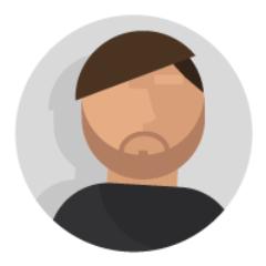 Jim Jones | Social Profile