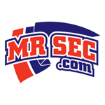 MrSEC Social Profile