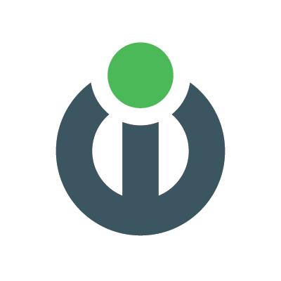 Effect org | Social Profile