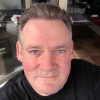 Nigel Rushman | Social Profile