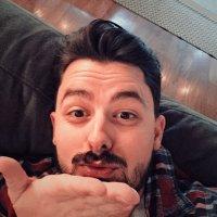 Arron Mabrey | Social Profile