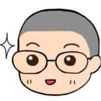 くら:うまみ玉 | Social Profile