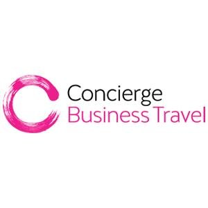 Concierge Business