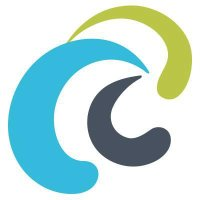 AeroFS | Social Profile