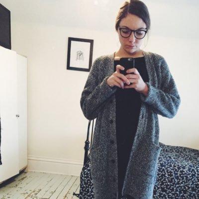 Maggie LaMaack | Social Profile